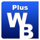 Web plus Basica