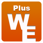 Web Plus Empresarial
