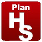Plan estándar